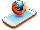 Firefox-OS-140x105