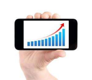 facebook-publicite-mobile
