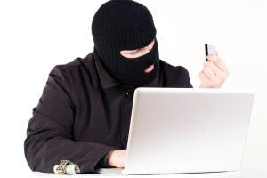 Fraude Cartes Bancaires