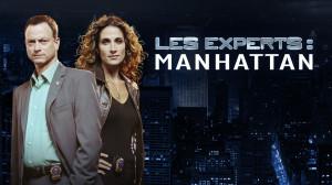 les_experts