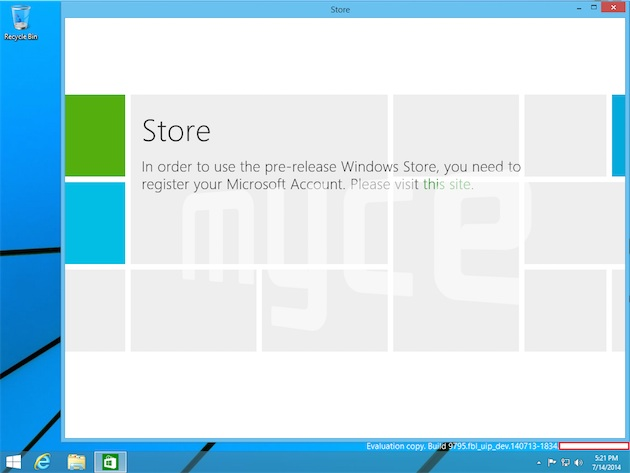 windows8-2