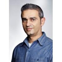 Manuel Chiche, producteur et distributeur de films.