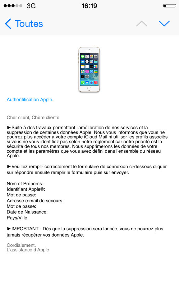 apple_securite