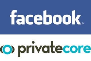 facebook_privatecore