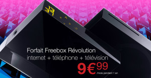 freebox-revolution-ventepr