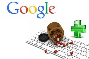 google_pharmacie
