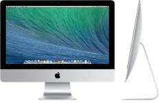 imac215-selection-hero-2014