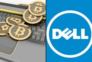 Dell-bitcoin-moneda-virtual_MILIMA20140718_0311_30