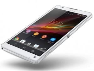smartphone_sony