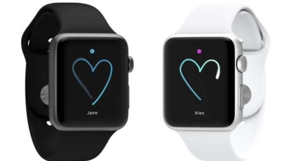 10-apple-watch.w529.h352.2x