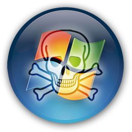 182-windows-7-pirated