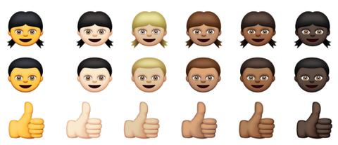 emojis-couleurs