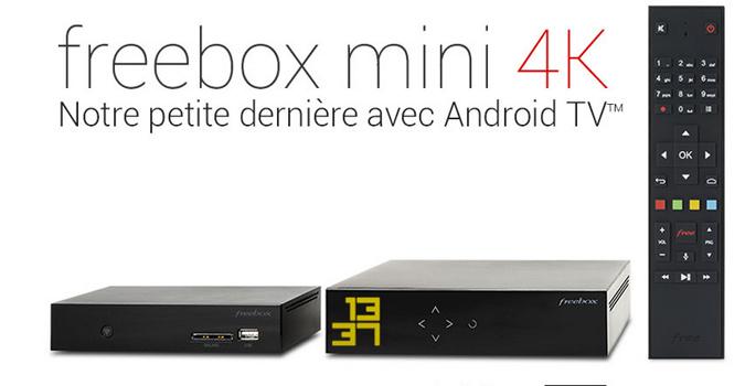 freeboxmini4k