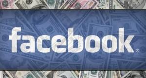 money-facebook