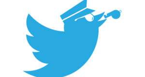 twitter-police