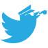 twitter-police