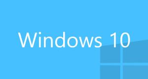windows-10-p2p