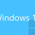 windows-10-p2p